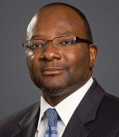 Daniel T. Sulton - Profile Image