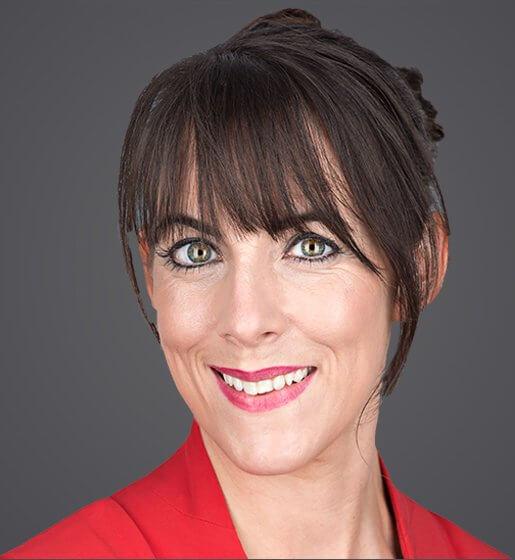 Daniella McGuigan - Profile Image