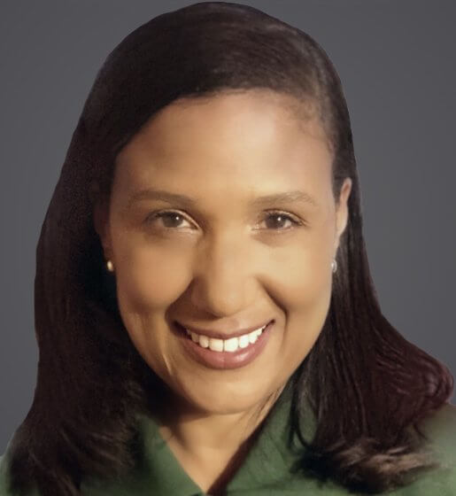 Danielle Ochs - Profile Image