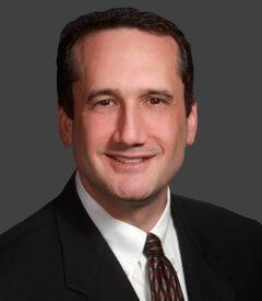 David L. Schenberg - Profile Image