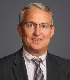 David L. Zwisler - Profile Image