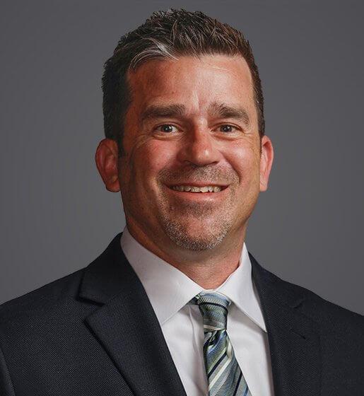 Dean F. Kelley - Profile Image