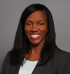 Deanna E. Caldwell - Profile Image