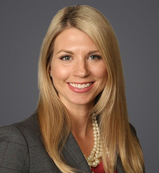 Dee Anna D. Hays - Profile Image