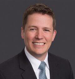 Derek T. Rollins - Profile Image