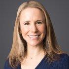 Diana J. Nehro - Profile Image