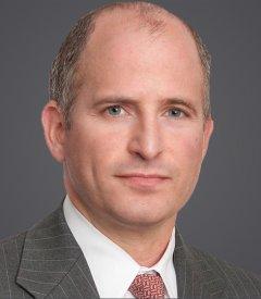 Donald D. Gamburg - Profile Image
