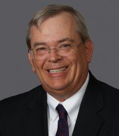 Douglas M. Topolski - Profile Image