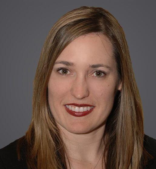 Elizabeth M. Soveranez - Profile Image