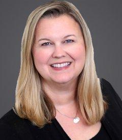 Liz S. Washko - Profile Image