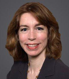 Ellisa H. Culp - Profile Image