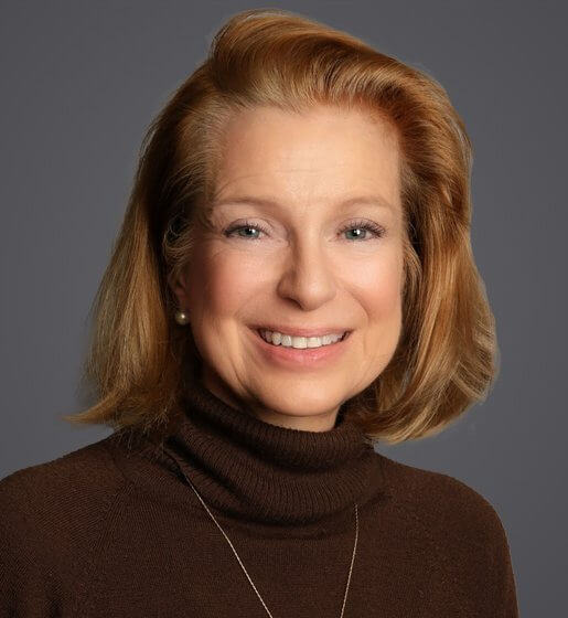 Elvige Cassard - Profile Image