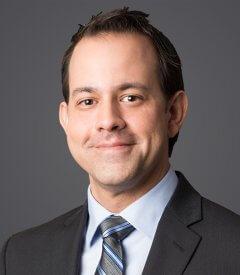 Enrique A. Del Cueto-Perez - Profile Image