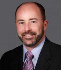 Eric A. Todd - Profile Image