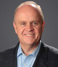 Eric E. Hobbs - Profile Image