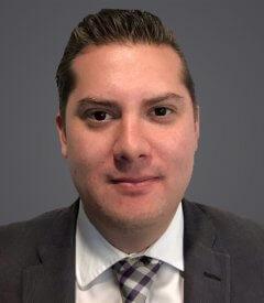 Erick Sastre Bonilla - Profile Image