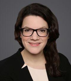 Eva von Muellern - Profile Image