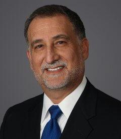 Gary D. Eisenstat - Profile Image