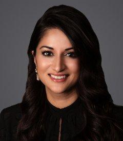 Gauri D. Nautiyal - Profile Image