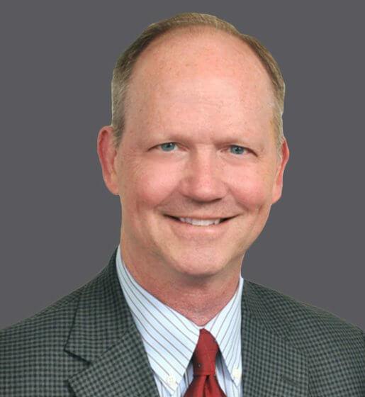 Grant D. Petersen - Profile Image