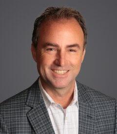 Gregg M. Lemley - Profile Image