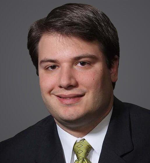 Gustavo A. Suarez - Profile Image