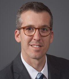 Hal D. Ungar - Profile Image