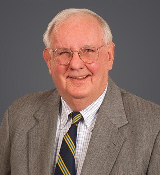 Harry L. Hopkins - Profile Image