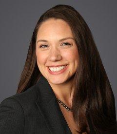 Heidi H. Harrison - Profile Image