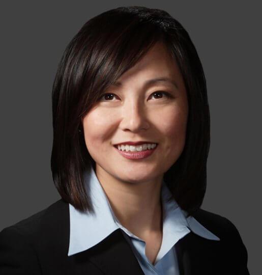 Heidi Kuns Durr - Profile Image
