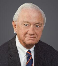 Homer L. Deakins - Profile Image