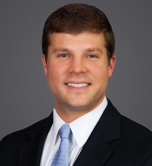 J. Clay Rollins - Profile Image