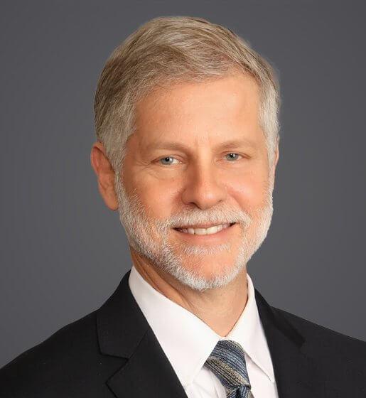 Jack S. Sholkoff - Profile Image