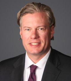 James T. Conley - Profile Image