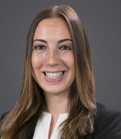 Jamie Haar - Profile Image