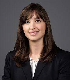 Jana L. Korhonen - Profile Image