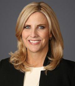Jana S. Baker - Profile Image