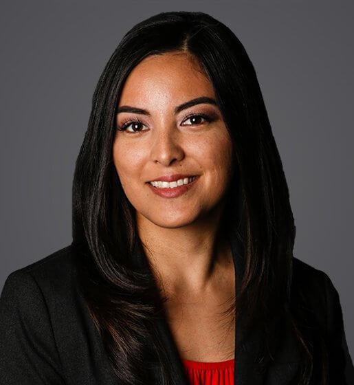 Janet L. Smith - Profile Image
