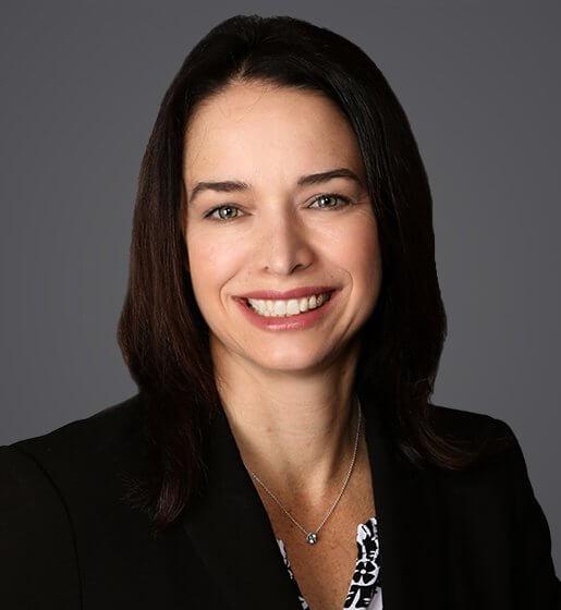 Janice G. Dubler - Profile Image