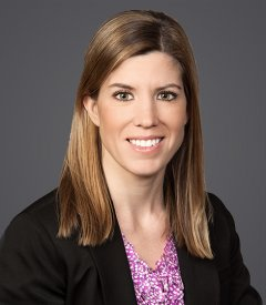 Jansen A. Ellis - Profile Image