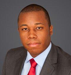 Jason W. Isom - Profile Image