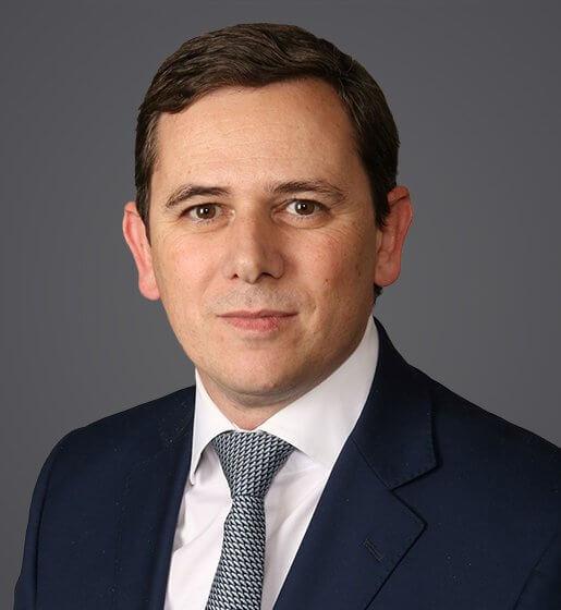 Jean-Marc Albiol - Profile Image