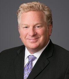 Jeff S. Mayes - Profile Image