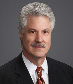 Jeffrey C. Londa - Profile Image
