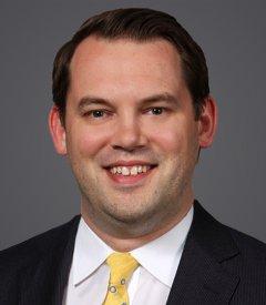 Jeffrey T. Leslie - Profile Image