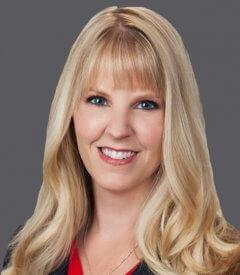 Jennifer G. Roeper - Profile Image