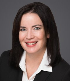 Jennifer A. Nelson - Profile Image