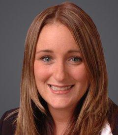 Jennifer Rygiel-Boyd - Profile Image
