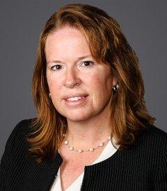 Jill Garcia - Profile Image
