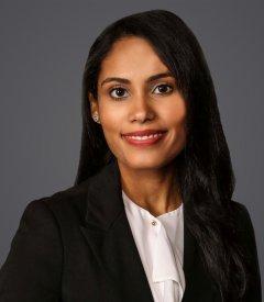 Jinkal Pujara - Profile Image